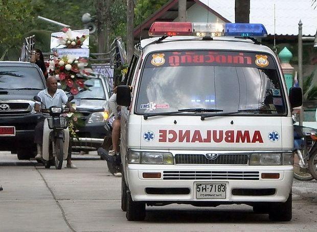 Hindistanda 97 nəfər spirtli içkidən öldü