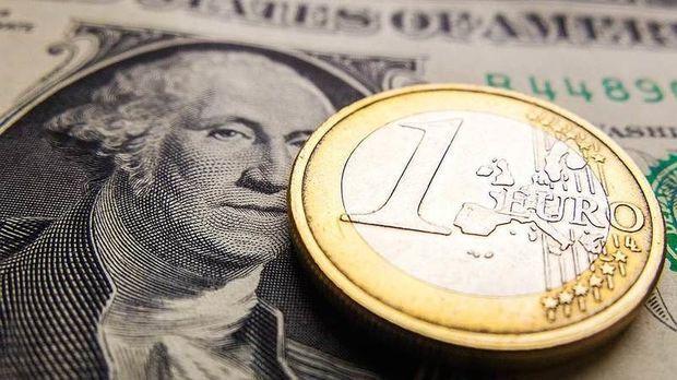 Avropa dollardan imtina edir