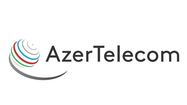 """""""AzerTelecom"""" Transxəzər magistralı layihəsinin icrasına başladı"""