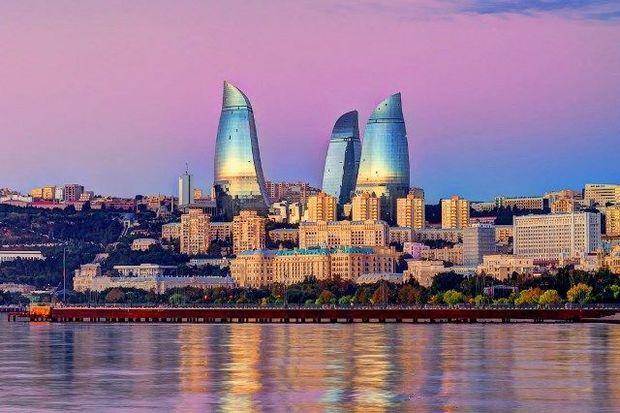 Azərbaycan insan inkişafının yüksək səviyyəsi olan ölkələr sırasındadır