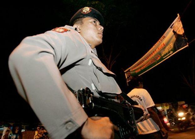 Rusiyalılardan Balidə film kimi cinayət - iki ölü