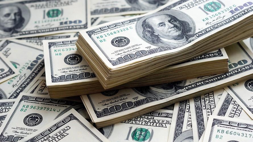 Problemli kreditlərlə bağlı kompensasiyaları almaq üçün nə etməli? - Beş cavab