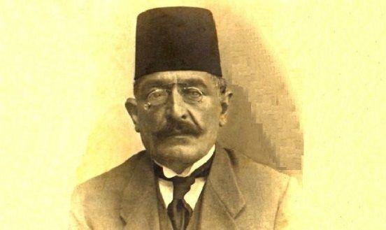 Əhməd bəy Ağaoğlunun 150 illiyi keçiriləcək