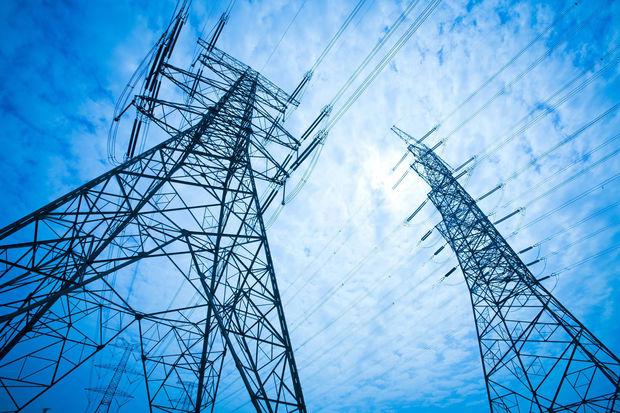 Azərbaycan qonşu ölkələrə elektrik enerjisi ixracını kəskin artırıb