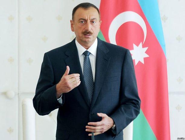 """""""Azərenerji""""yə 48 milyon manat ayrıldı"""
