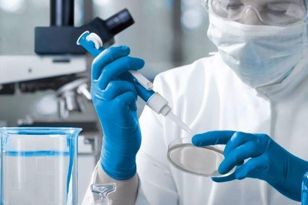 2018-ci ilin əsas elmi nailiyyətləri açıqlandı