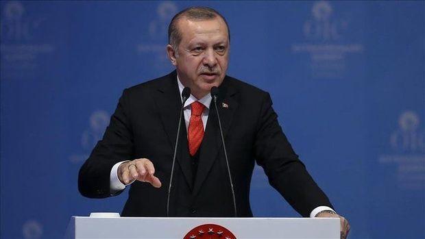 Türkiyə, ABŞ və Rusiya liderləri Fransada görüşəcək