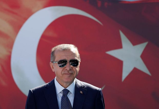 Rusiya-İran gərginliyi başlayır: Türkiyəyə yeni maneə