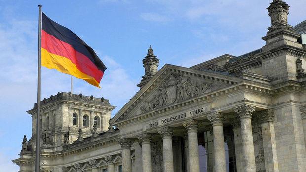 Almaniyada ölüm hökmü qadağan edildi