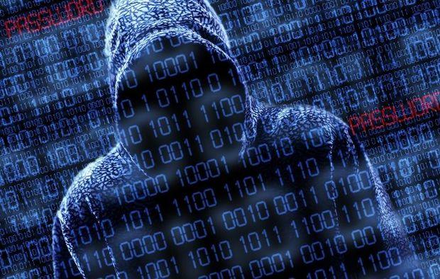 İran hakerləri bu dəfə Britaniya universitetlərini hədəf seçdilər