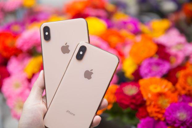 2018-ci ilin ən yaxşı beş smartfonu müəyyən edildi