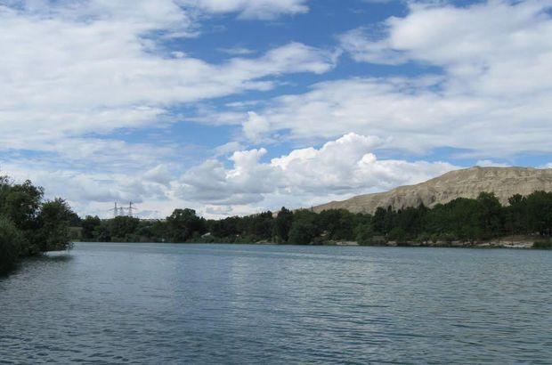 Azərbaycan çaylarını daha çox çirkləndirən ölkələr açıqlandı