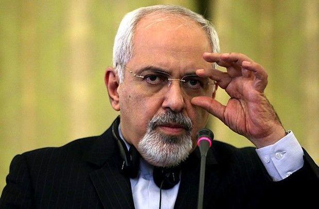 İrandan Avropa İttifaqına ağır ittiham
