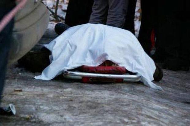 Bakı sakini namus üstündə bacanağını öldürdü