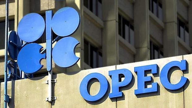 OPEC Azərbaycanda neft hasilatı ilə bağlı proqnozları açıqladı