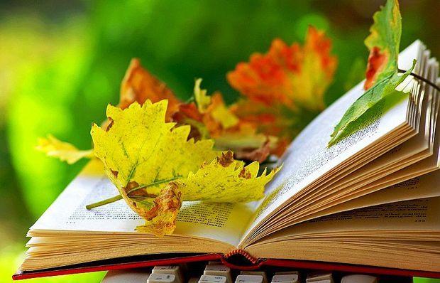 Payızın Azərbaycana gələcəyi dəqiq vaxt açıqlandı