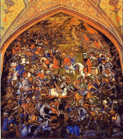 Şah İsmayıl Xətai haqqında mübahisəli faktlar: Öz anasını öldürübmü?
