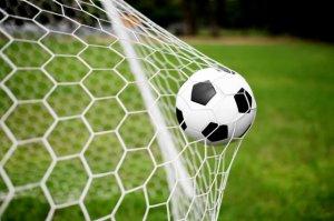 İsveçrə futbol klubu avrokuboklardan kənarlaşdırıldı