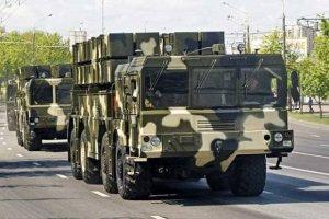 """Sensasiya: Belarus tezliklə Azərbaycana 10 """"Polonez"""" raket kompleksi çatdıracaq!"""