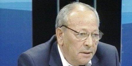 Milli Məclisinin deputatı vəfat etdi