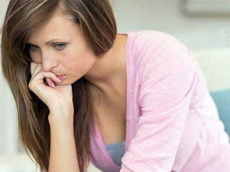 Erkən menopauza nədir?