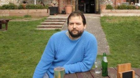 QRU polkovniki Sergey Skripalın oğlunun müəmmalı ölümü