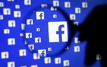 """""""Facebook"""" məhkəməyə verilir"""
