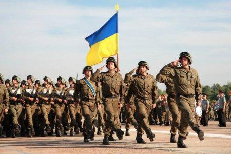 Müharibə BAŞLAYIR? - Ukrayna ərazilərin qaytarılması üçün PLAN HAZIRLANDI