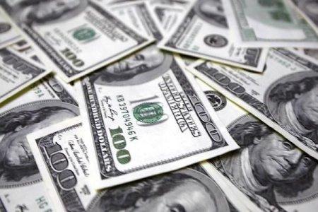 Dolların bazar ertəsinə olan məzənnəsi açıqlandı