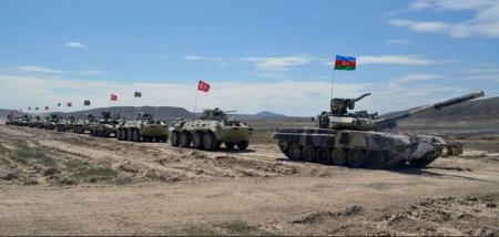İrəvan qarışdı, Qarabağda yeni taktika İŞƏ SALINIR – Ankaradan Bakıya MÜHÜM TƏKLİF