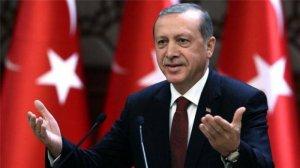 Türkiyənin 4 müxalif partiyası koalisiya yaradır