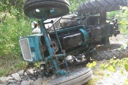 Azərbaycanda 7 pambıqçı qadın faciəli şəkildə öldü