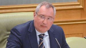 Rusiyanın yeni hökumətində Dmitri Roqozinə yer tapılmadı