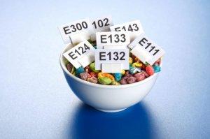 Qida maddələrinə əlavə edilən aspartam nədir?