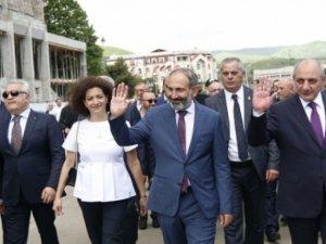 Qevorq Mirzayan: