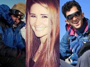 Səhiyyə Nazirliyi alpinistlərlə bağlı komissiya yaratdı