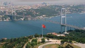 Türkiyədə daha 20 yeni universitet açılacaq