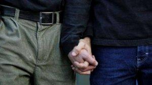 Azərbaycan mavilərə və lesbiyanlara ən dözümsüz ölkədir