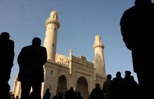 Ramazanın 2-ci gününün duası