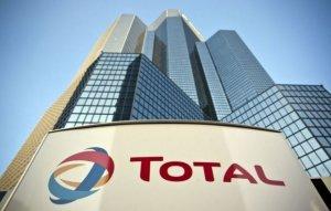 """Fransanın """"Total"""" şirkəti İranın qaz layihəsini tərk edə bilər"""