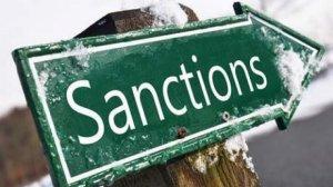 ABŞ 5 İran vətəndaşını sanksiya siyahısına daxil edib