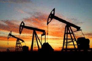 Azərbaycan neftinin qiyməti 80 dollara çatdı