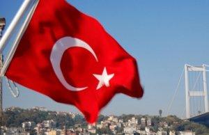 Türkiyədə bəzi nazirliklərin adı dəyişdirilir