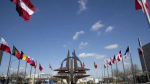 NATO da sərnişin təyyarəsinin vurulmasına görə Rusiyanı günahlandırdı