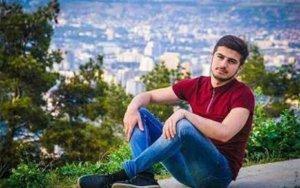 Azərbaycanlı gənc təhsil haqqını kazinoda uduzdu və intihar etdi