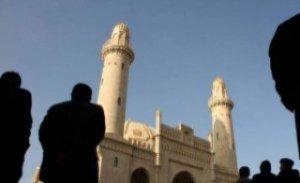 Ramazan ayının 15-ci gününün imsak və iftar vaxtı