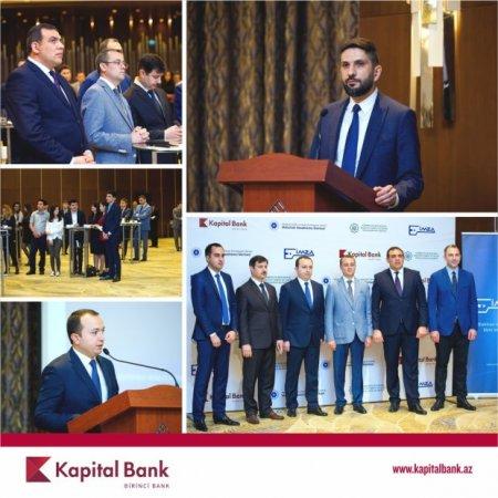 Rəqəmsal bankçılığa keçid yönündə daha bir addım