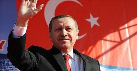 Türkiyə geri qayıdır: Avropa təşvişdə