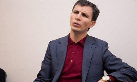 """""""Qarabağ əlillərini digər vətəndaşlardan mütləq fərqləndirmək lazımdır"""" — Zahid Oruc"""