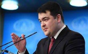 Rusiyanın Xarici İşlər Nazirliyi Qarabağa görə Paşinyanı ittiham edir